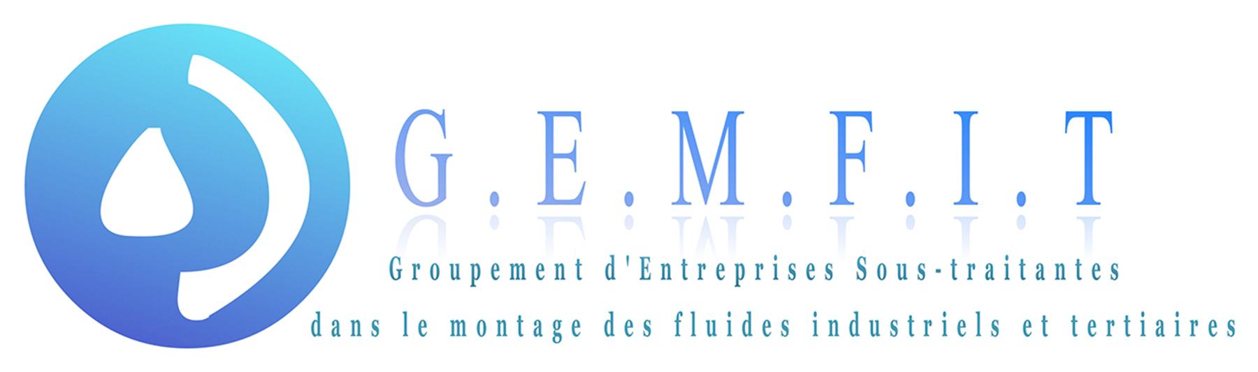 Home – Gemfit –  Sous traitance travaux tuyauterie industrielle